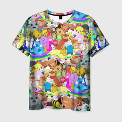Adventure Time 10