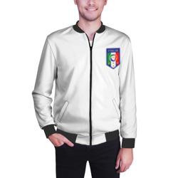 Сборная Италия