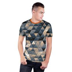 Мозаика 4