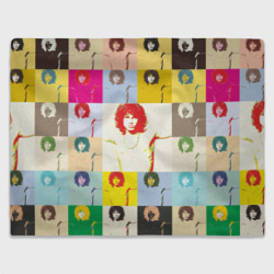 Pop Art Jim Morrison The Doors