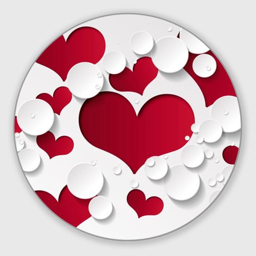 Сердца 3