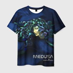 AWP Medusa