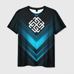 Ярга - интернет магазин Futbolkaa.ru