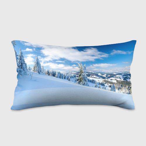 Подушка 3D антистресс  Фото 02, Сибирь