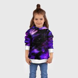 Violet ultramarine