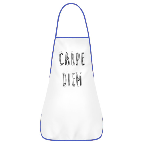 Carpe Diem