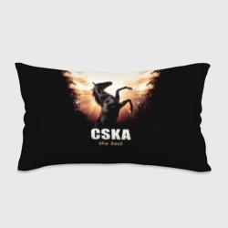 CSKA the best