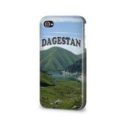 Дагестан 2