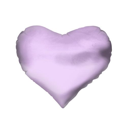Подушка 3D сердце  Фото 02, Bride team 6