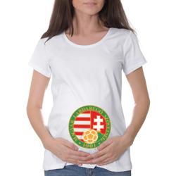 Сборная Венгрия
