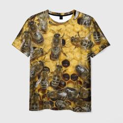 Пчела - интернет магазин Futbolkaa.ru