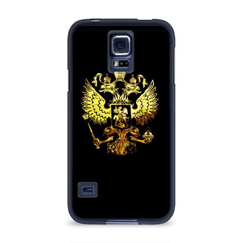 Герб России (Art)
