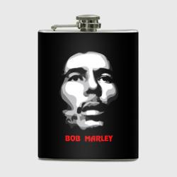 Боб Марли