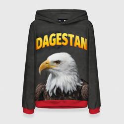 Дагестан 3