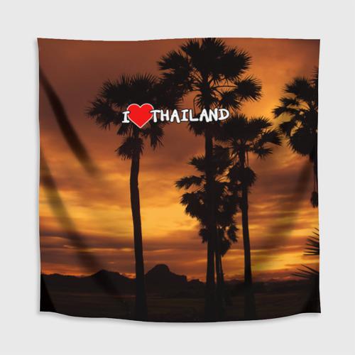 Скатерть 3D  Фото 02, Thailand