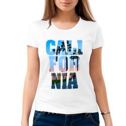 Калифорния 2