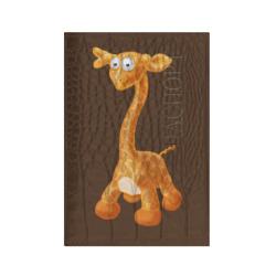 Луша жираф