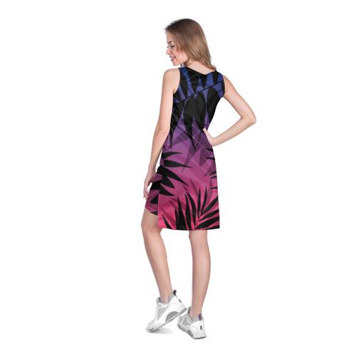Платье-майка 3D  Фото 04, Summer