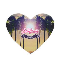 Калифорния