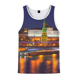 Москва (Кремль)