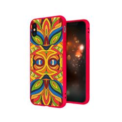 Мексика 2