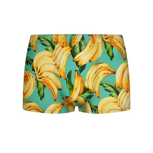 Банан