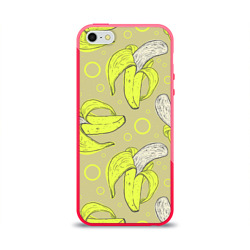 Банан 8