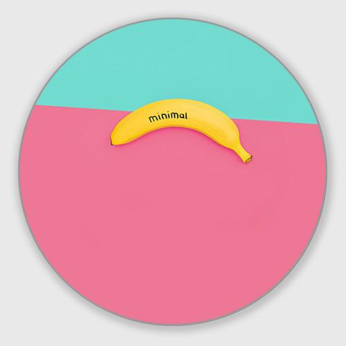 Банан 4
