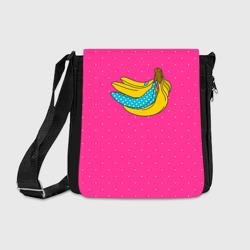 Банан 2