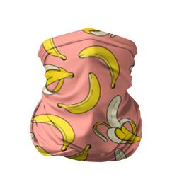 Банан 1