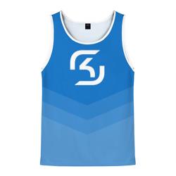 SK-Gaming