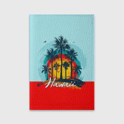 HAWAII 6