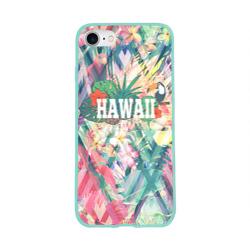 HAWAII 5