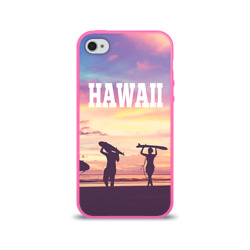 HAWAII 3