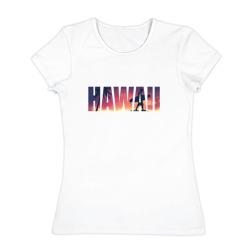 HAWAII 9