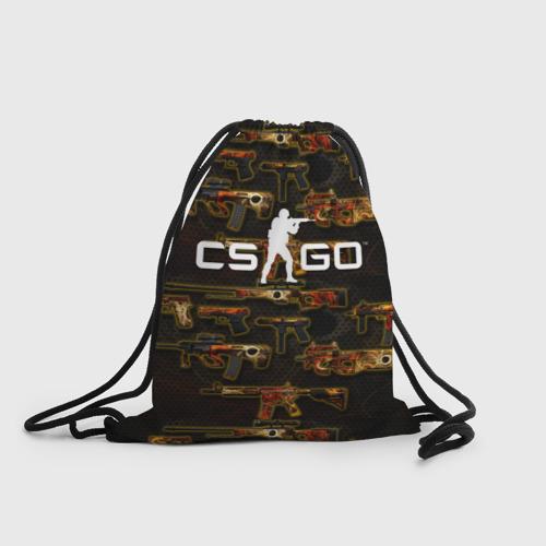 Рюкзак cs go купить рюкзак для зимней рыбалки рапала