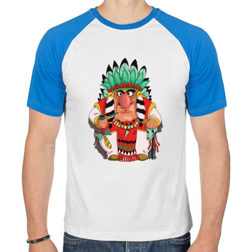 Забавные Индейцы 12
