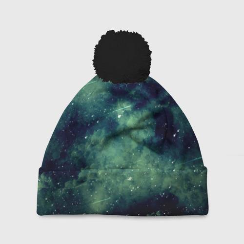 Падение звёзд