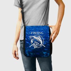 Рыбалка