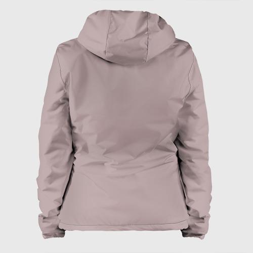 Женская куртка 3D  Фото 02, Die Antwoord 5