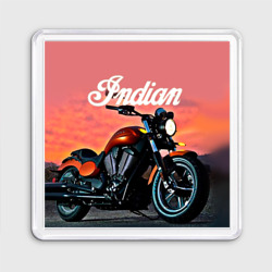 Indian 1