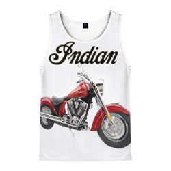 Indian 4