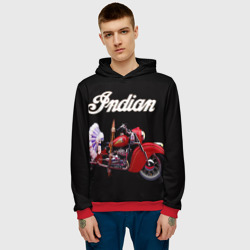 Indian 5