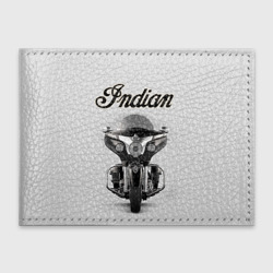 Indian 6