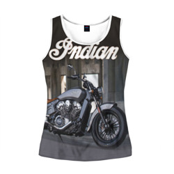 Indian 8
