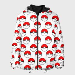Pokemon Pokeball