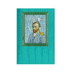 Детство Ван Гога