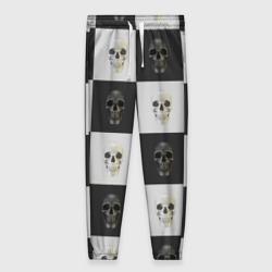 Skullchess
