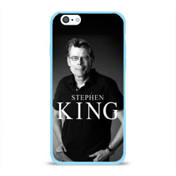 Стивен Кинг - Король ужасов