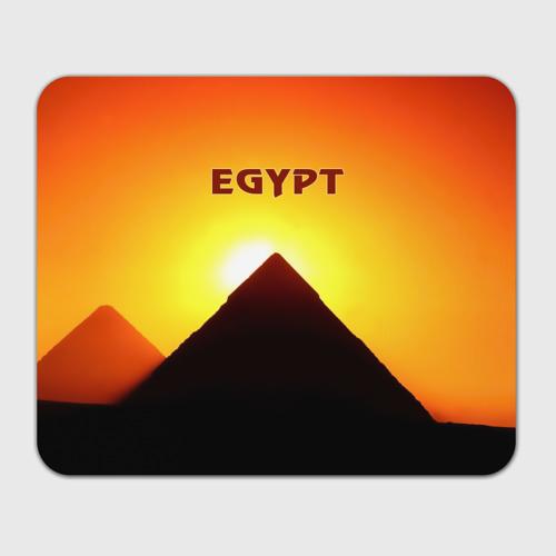 Коврик прямоугольный  Фото 01, Egypt